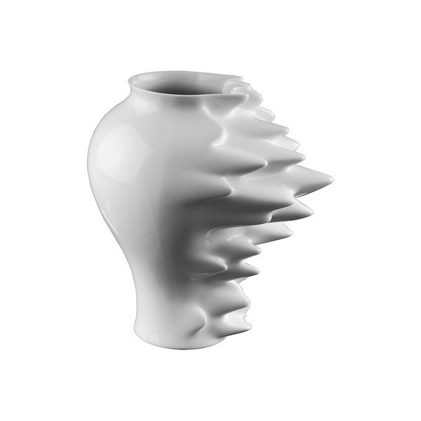 write a review for Vase, 10 1/2 inch | Rosenthal Fast