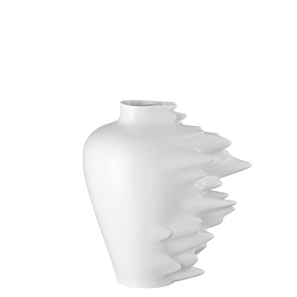 write a review for Vase, 12 inch | Rosenthal Fast