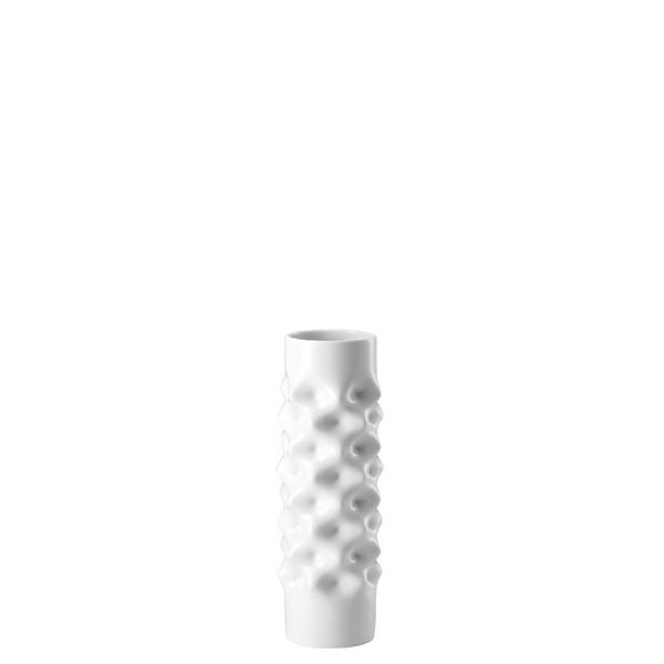 Vase, 10 inch | Rosenthal Vibrations