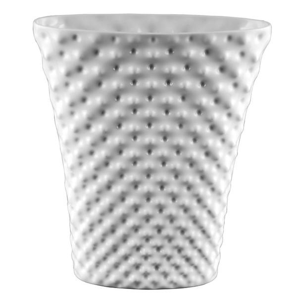 Vase, 12 1/2 inch | Rosenthal Vibrations
