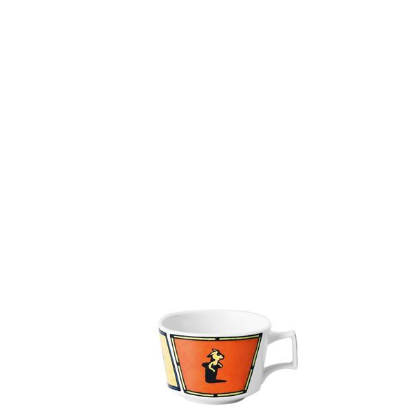 Tea Cup, 6 ounce | Rosenthal Love Story