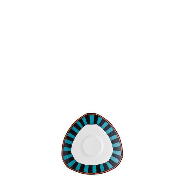 Espresso Saucer, 4 3/4 inch | Rosenthal Love Story