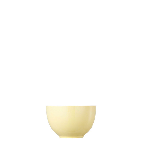 Fruit/Cereal Bowl, 4 3/4 inch, 15 ounce | Thomas Sunny Day Pastel Yellow