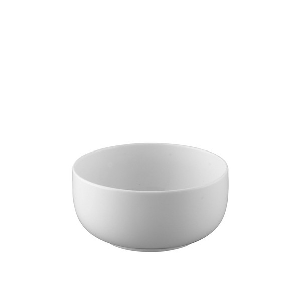 Fruit Dish, 10 ounce | Rosenthal Suomi White