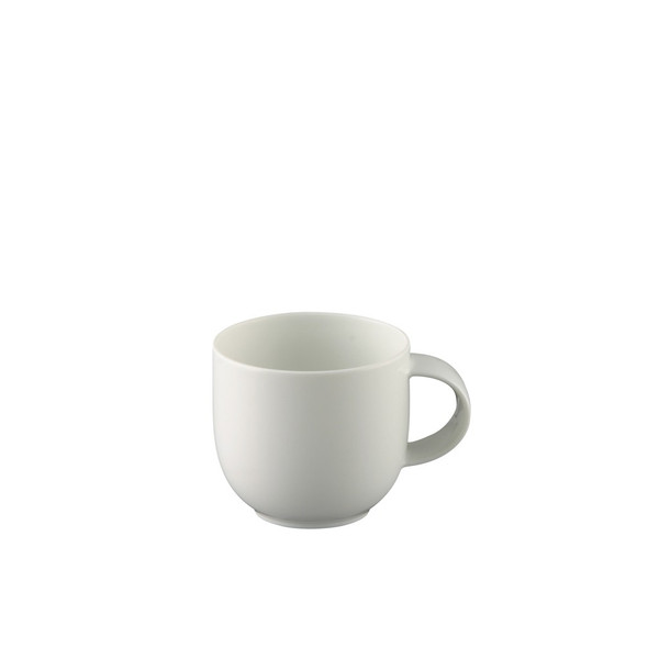write a review for Espresso Cup, 3 ounce | Rosenthal Suomi White