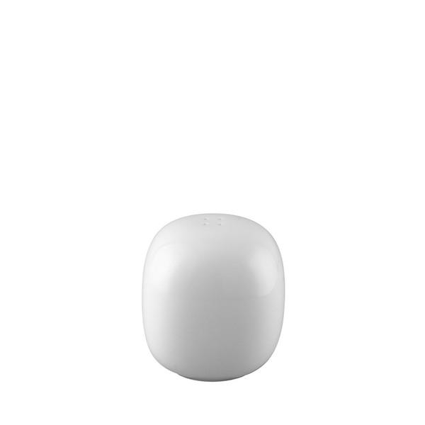 Salt Shaker | Rosenthal Suomi White