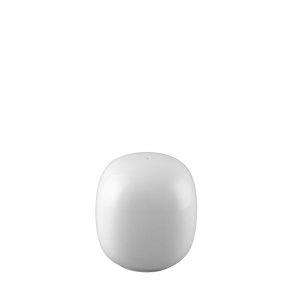 Pepper Shaker | Rosenthal Suomi White