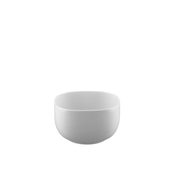 Cereal Bowl, 22 ounce | Rosenthal Suomi White