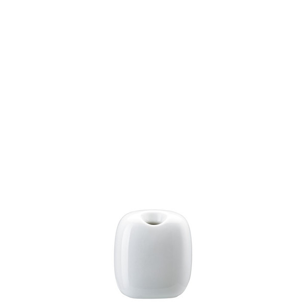 Suomi Mini Vase, 3 1/4 inch | Rosenthal Mini Vase