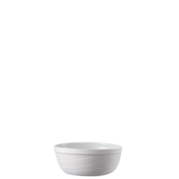 Cereal Bowl, 5 1/2 inch | Rosenthal Papyrus White