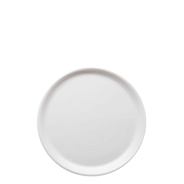 Dinner Plate, 11 inch | Rosenthal Papyrus White