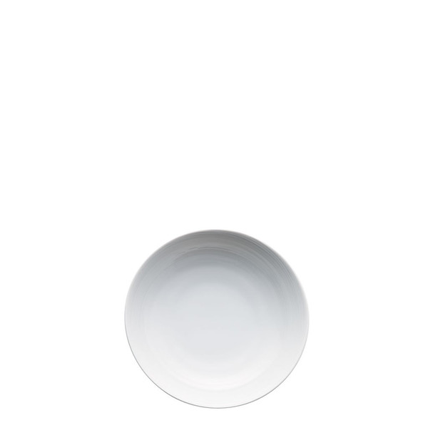 write a review for Rim Soup, 9 1/2 inch | Rosenthal Papyrus White