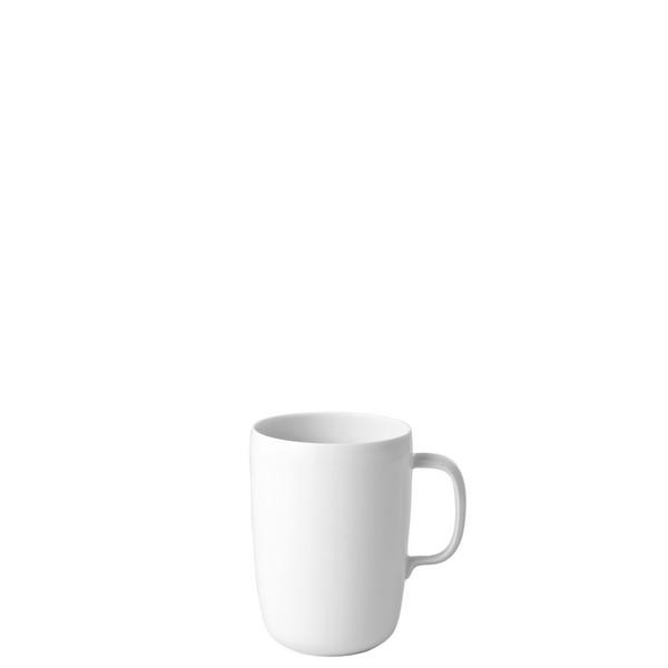 Mug | Rosenthal Papyrus White