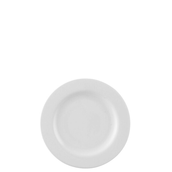 write a review for Bread & Butter Plate, 7 inch | Rosenthal Moon White
