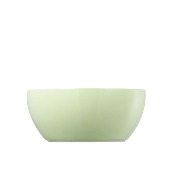 Serving Bowl, 8 1/2 inch, 74 ounce | Thomas Sunny Day Pastel Green
