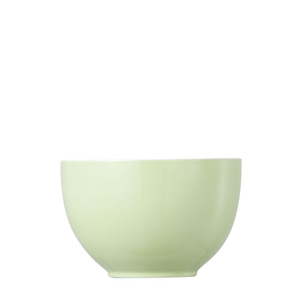 Fruit/Cereal Bowl, 4 3/4 inch, 15 ounce | Thomas Sunny Day Pastel Green