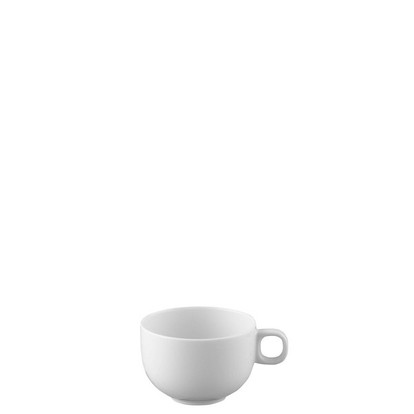 Espresso Cup, 3 ounce | Rosenthal Moon White