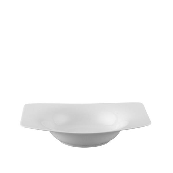 Soup Plate, 10 1/4 inch | Rosenthal A La Carte Tatami