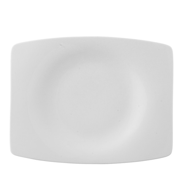 Dinner Plate, 12 1/4 inch | Rosenthal A La Carte Tatami