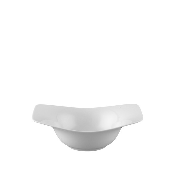 Cereal Bowl, 8 1/4 inch | Rosenthal A La Carte Tatami