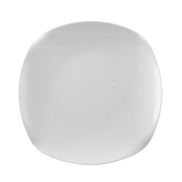 Dinner Plate, 11 3/4 inch | Rosenthal A La Carte Poncho