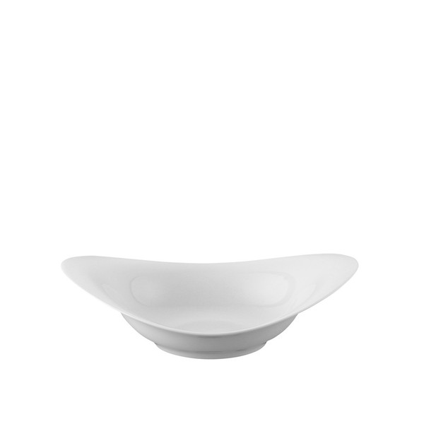 Soup Plate, 9 3/4 inch | Rosenthal A La Carte Scoop