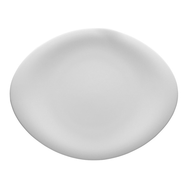 Salad Plate, 9 3/4 inch | Rosenthal A La Carte Scoop