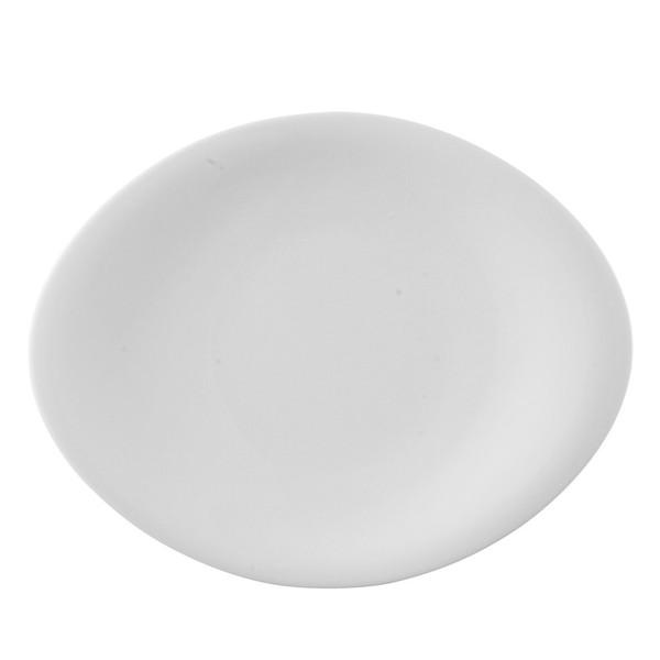 Dinner Plate, 12 1/2 inch | Rosenthal A La Carte Scoop