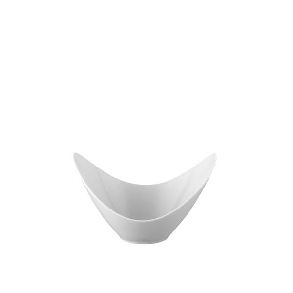 Cereal Bowl, 6 1/4 inch | Rosenthal A La Carte Scoop