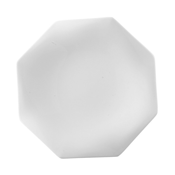 Dinner Plate, 11 3/4 inch | Rosenthal A La Carte Origami