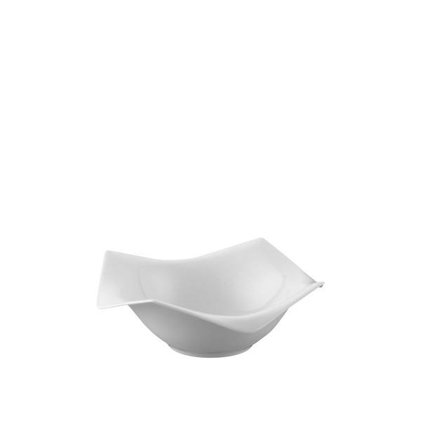 Cereal Bowl, 7 3/4 inch | Rosenthal A La Carte Origami