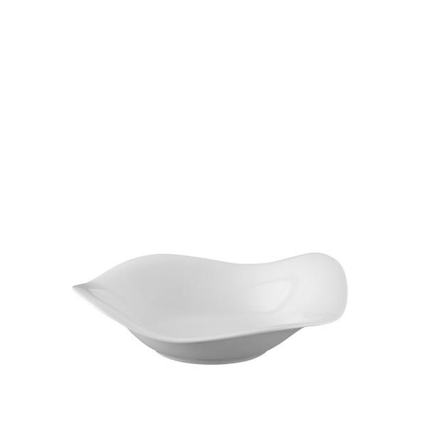 Soup Plate, 9 inch | Rosenthal A La Carte Nimbus