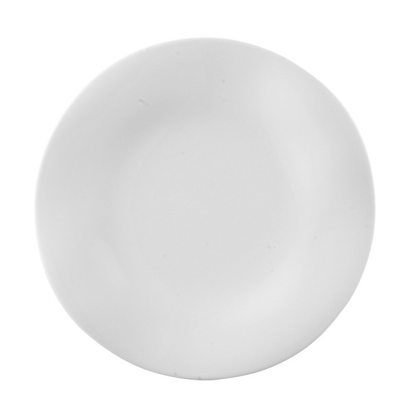 Dinner Plate, 11 1/2 inch | Rosenthal A La Carte Nimbus
