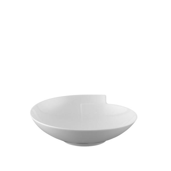 Soup Plate, 8 3/4 inch | Rosenthal A La Carte Papyrus