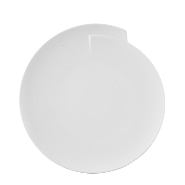 Dinner Plate, 11 1/2 inch | Rosenthal A La Carte Papyrus