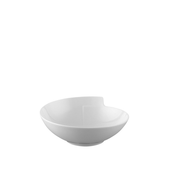 Cereal Bowl, 7 inch | Rosenthal A La Carte Papyrus