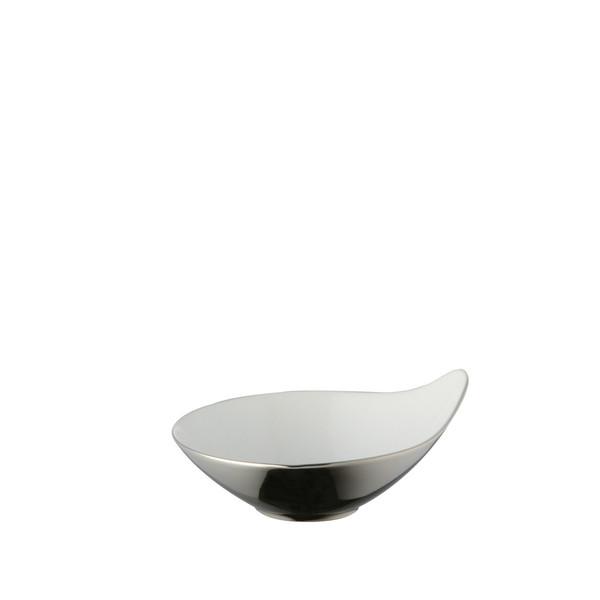Cereal Bowl, 6 inch | Rosenthal Free Spirit Stars