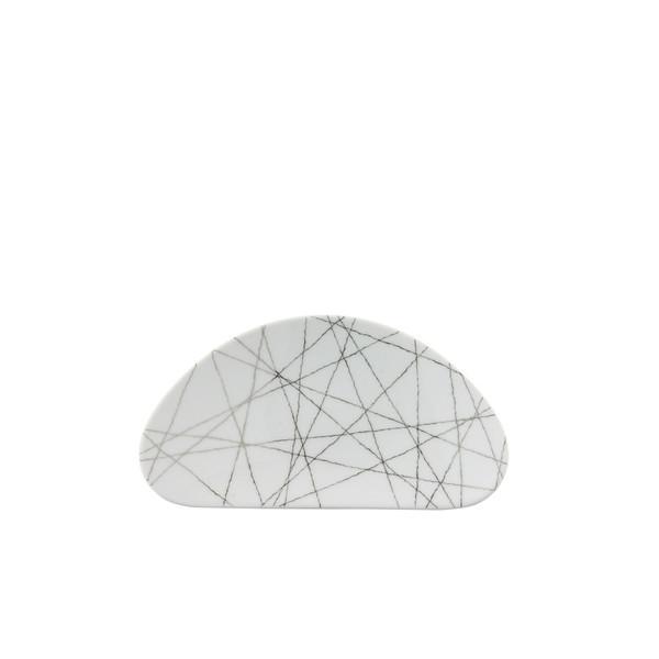 Side Plate, 8 1/4 inch | Rosenthal Free Spirit Stars