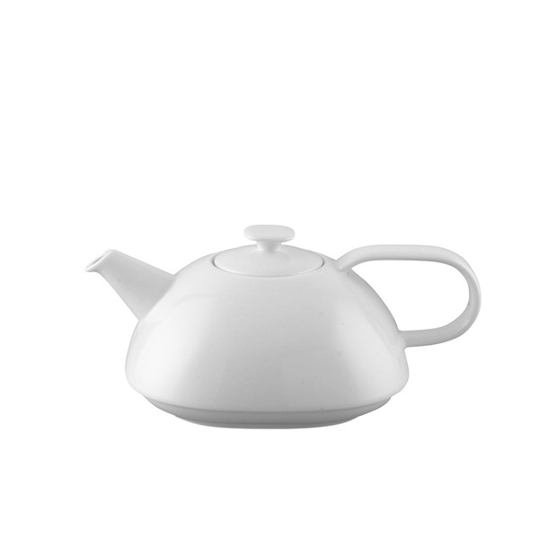 Combi Pot, 45 ounce | Rosenthal Free Spirit White