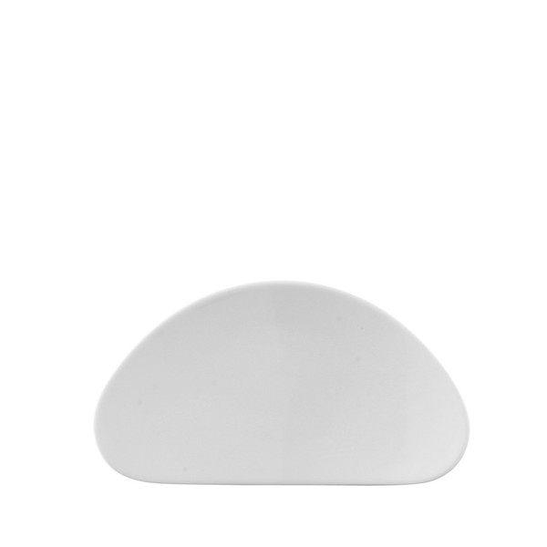 Side Plate, 7 inch | Rosenthal Free Spirit White