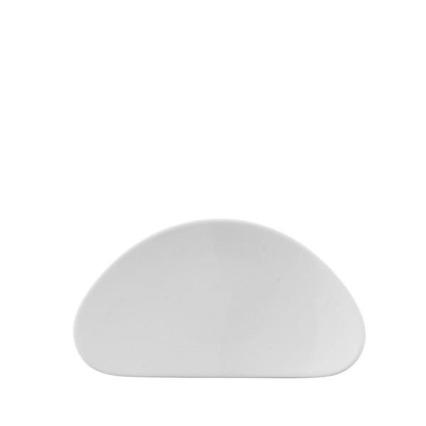 Side Plate, 7 inch   Rosenthal Free Spirit White