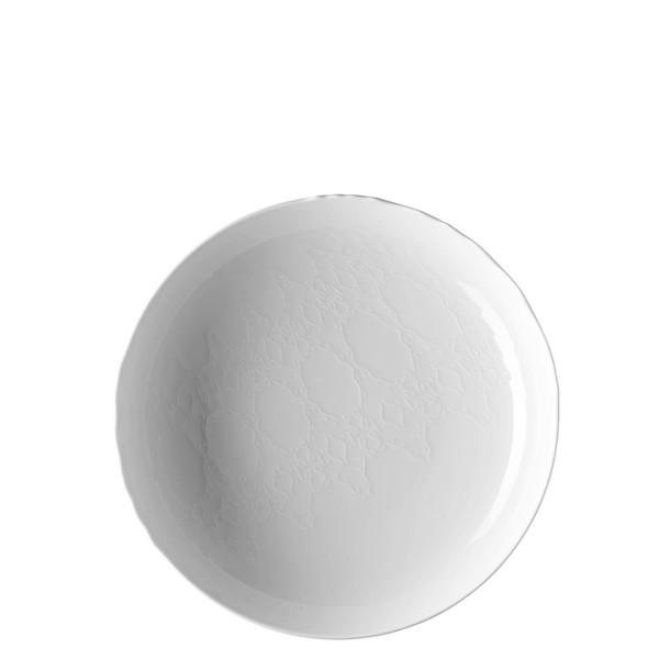 Rim Soup, 9 inch | Rosenthal Landscape White