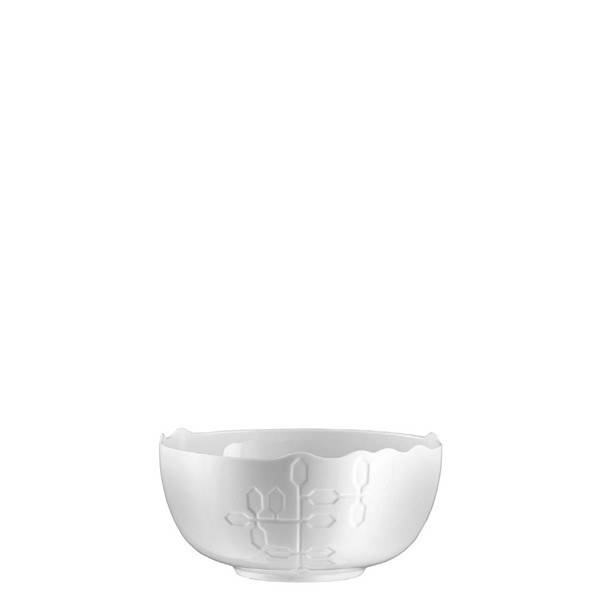Cereal Bowl, 5 3/4 inch | Rosenthal Landscape White