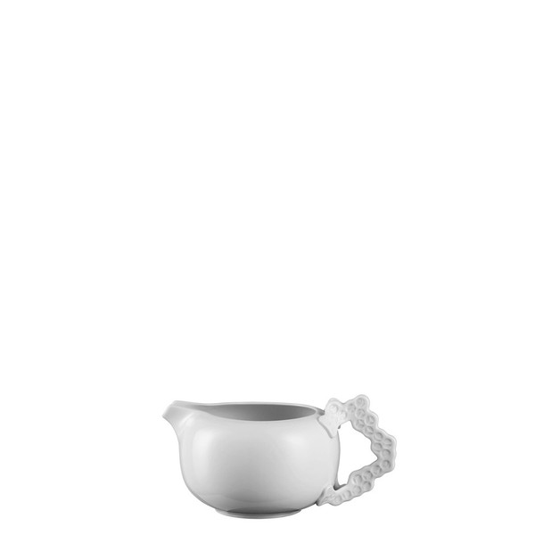 Sauce Boat, 13 ounce | Rosenthal Landscape White