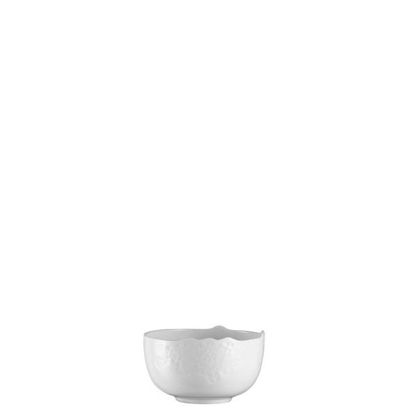 Fruit Dish, 4 inch | Rosenthal Landscape White