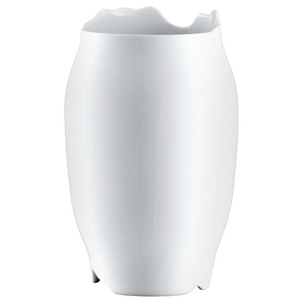 Vase, 12 1/2 inch | Rosenthal Landscape