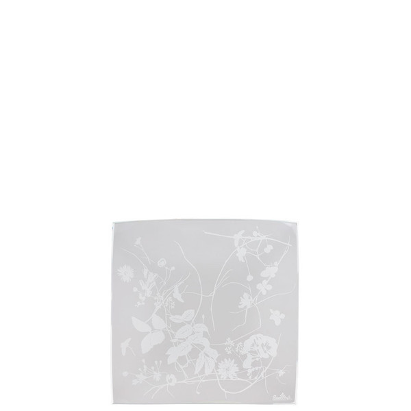 Dish, 6 inch | Rosenthal Fleurs Sauvages