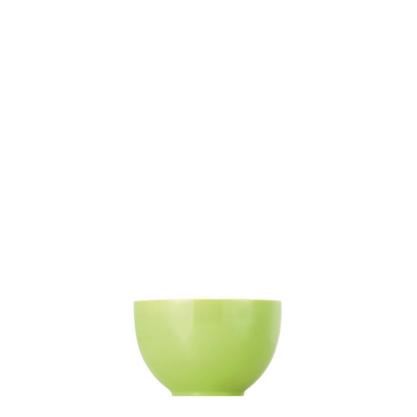 Fruit/Cereal Bowl, 4 3/4 inch, 15 ounce | Thomas Sunny Day Apple Green