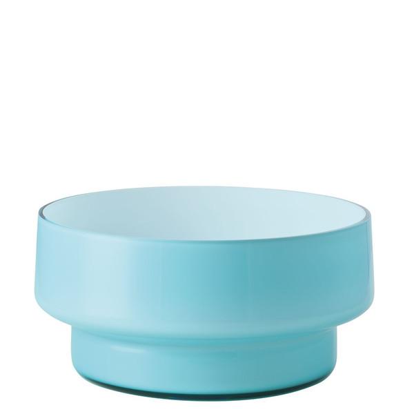 Bowl, 11 inch | Rosenthal Format