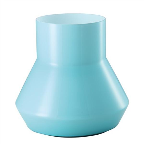 Vase, 7 inch | Rosenthal Format